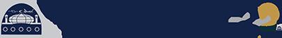 ADS SDEC Logo